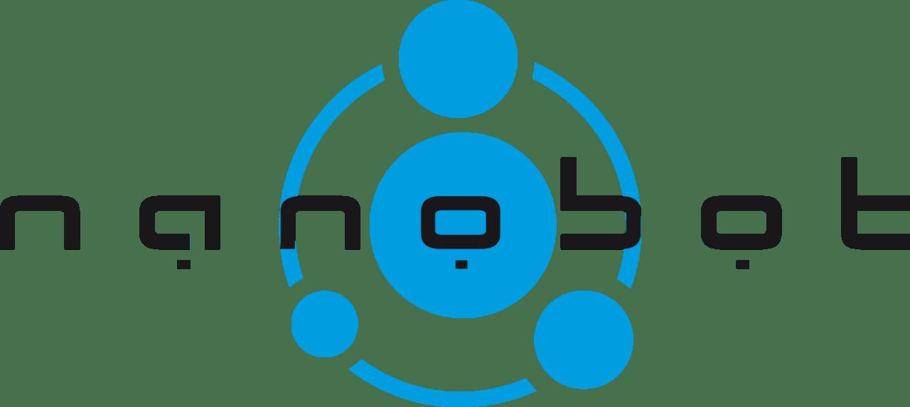nanobot logo