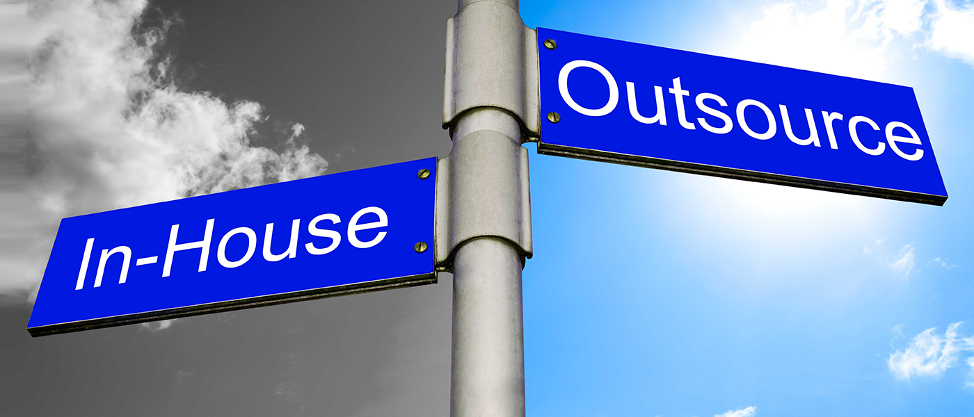 Outsource vs In-house for Generating Scientifically Proven Content for Pharmaceutical Companies